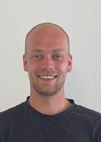 Michael Maagaard : Konstruktør